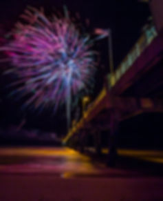 fireworks on the pier3.jpg