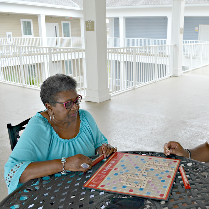 Scrabble-Scene-1-3.png