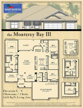 Monterey-Bay-III-c4-Nature-Lake.jpg