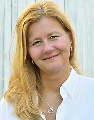 Sheila Hale