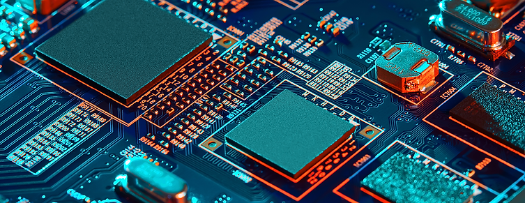 computer-circuit-board_1295678530.png