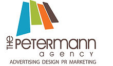 The Petermann Agency