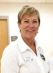 Paula Sherman.JPG