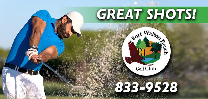 Fort Walton Beach Golf Club