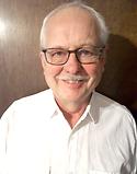 Guy Mitchard.png