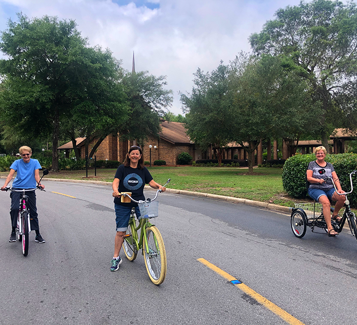 bike-riding-around-campus_4280.png