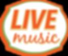 Live Music at Al's Beach Club Burger Bar