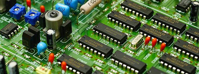 computer-circuit-board_1661759347.png