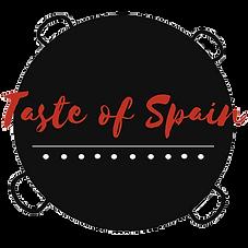 taste-of-spain-logo.png