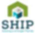 State Housing Iniatives Program (SHIP)