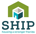State Housing Initiatives Program