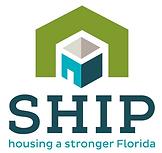 State Housing Iniatives Program