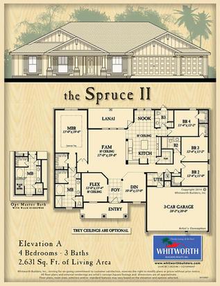 Spruce-II.jpg