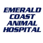 Emerald Coast Animal Hospital
