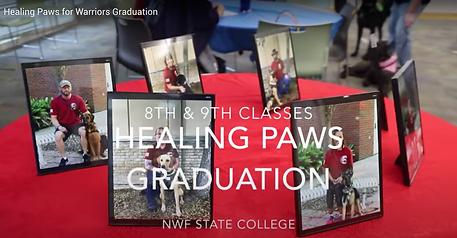 Healing-Paws-Graduation-11-15-19.png