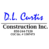 D.L.-Curtis-Construction.png