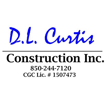D.L. Curtis Construction