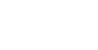 The Manor at Blue Water Bay logo