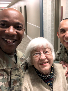 CMSAF-with-resident_1414.png
