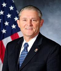 CMSgt Joseph Markin, USAF, Ret.