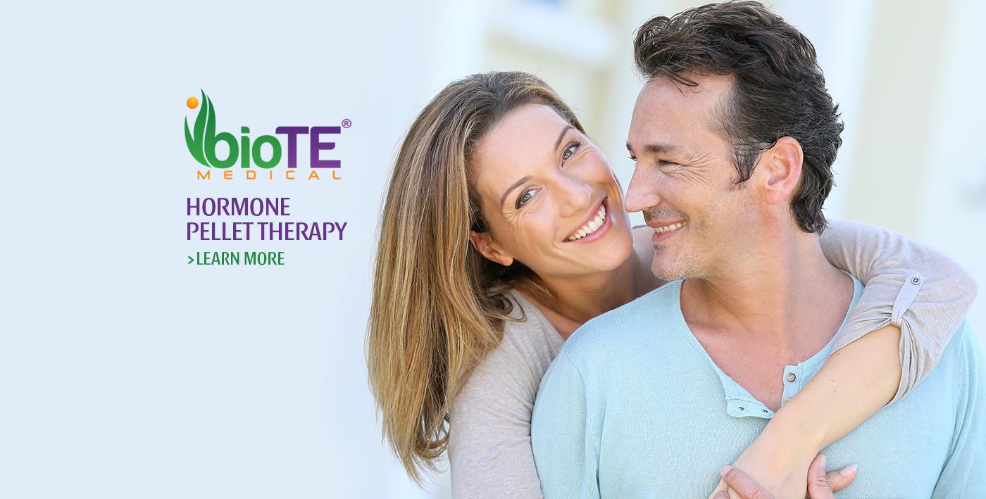 HOME | Hennessey Obstetrics & Gynecology | Fort Walton Beach, Florida