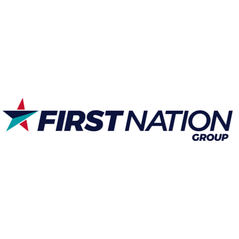 First Nation Group