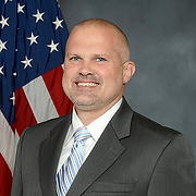 Shawn A. Truax