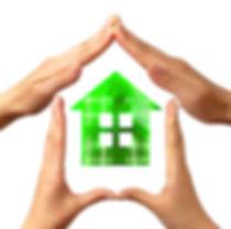 Okaloosa Community Development Corporation