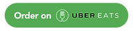 Order Online with Uber Eats.png