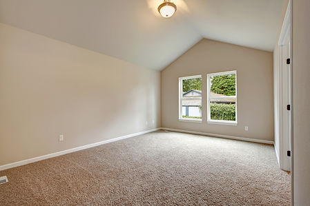 About Clean and Fresh Carpet Cleaning