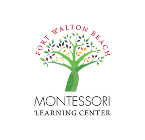 Montessori-logo copy.png