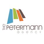 The Petermann Agency