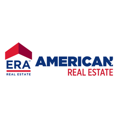 ERA American logo