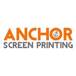 Anchor Screen Printing