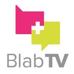 Blab TV