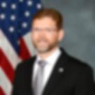 CMSgt William Turner, USAF, Ret.