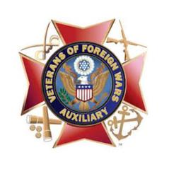 VFW 6049