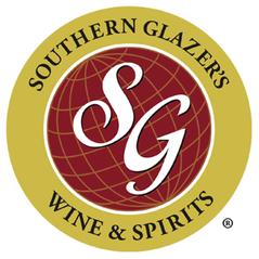 Southern Glazers Wine and Spirits
