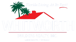 Whitworth-logo-transparent-bkg.png