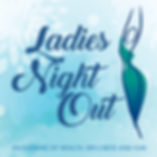 1-Ladies-Night-Out-6x6-invitation-2019.p