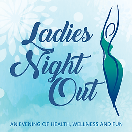 1-Ladies-Night-Out-6x6-invitation-2019.p