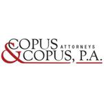 Copus and Copus Attorneys