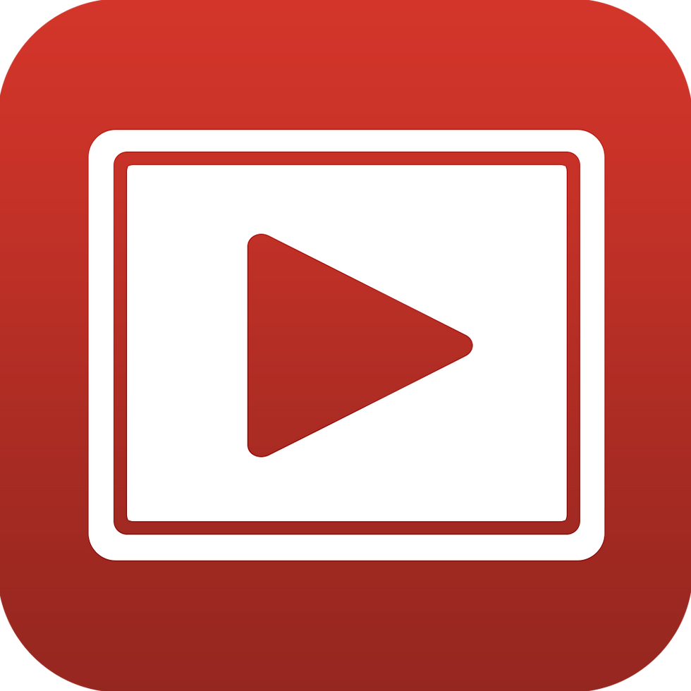youtube-play-button-png-9EfnuG-clipart