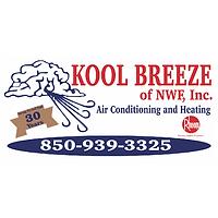 Koolbreeze-Logo.png
