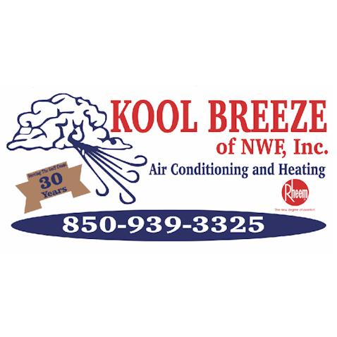 Kool Breeze of Northwest Florida, Inc.