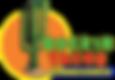 Rockin Tacos Logo