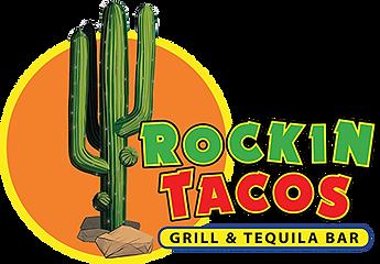 Rockin-Tacos-logo.png