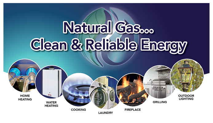Clean-Reliable-Energy-landing-page-image