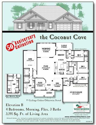 Coconut Cove 50th.jpg