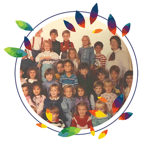 Montessori Learning Center has been educating for over 40 years